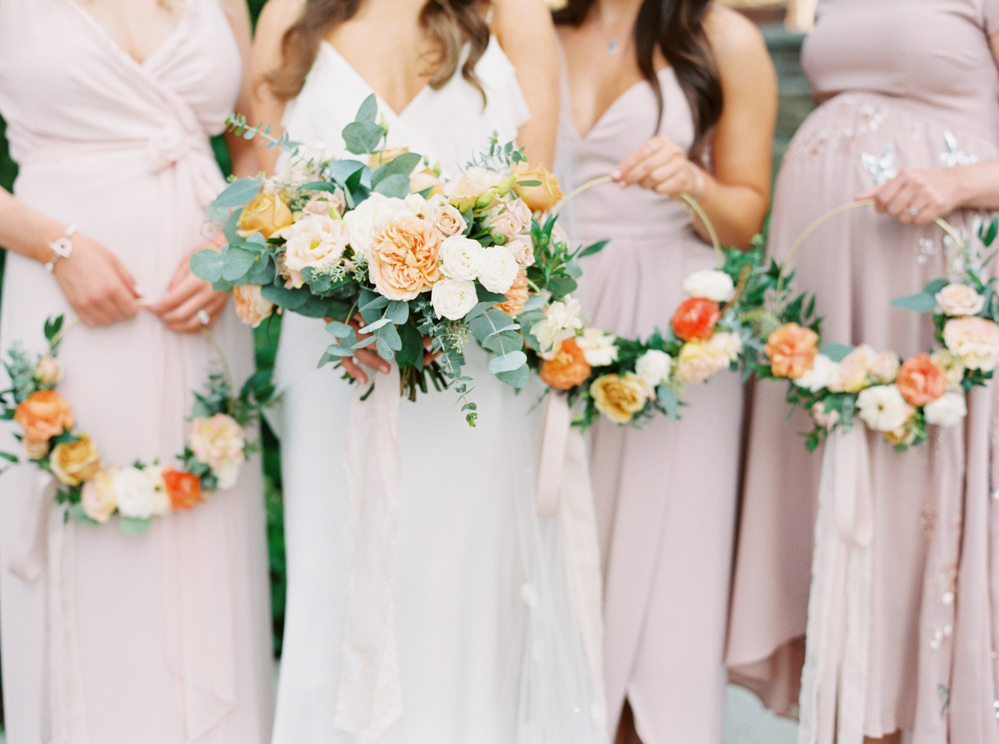 vineyard-bride-vendor-spotlight-lush-florals-and-events-niagara-wedding-florist-vendors-toronto-southern-ontario002.jpg