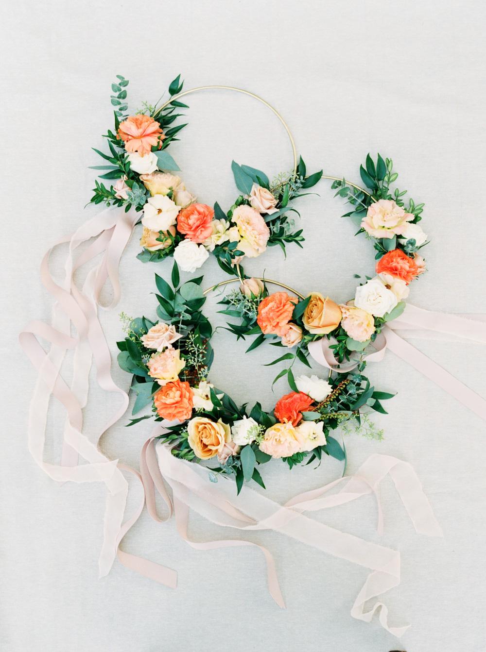 vineyard-bride-vendor-spotlight-lush-florals-and-events-niagara-wedding-florist-vendors-toronto-southern-ontario001.jpg