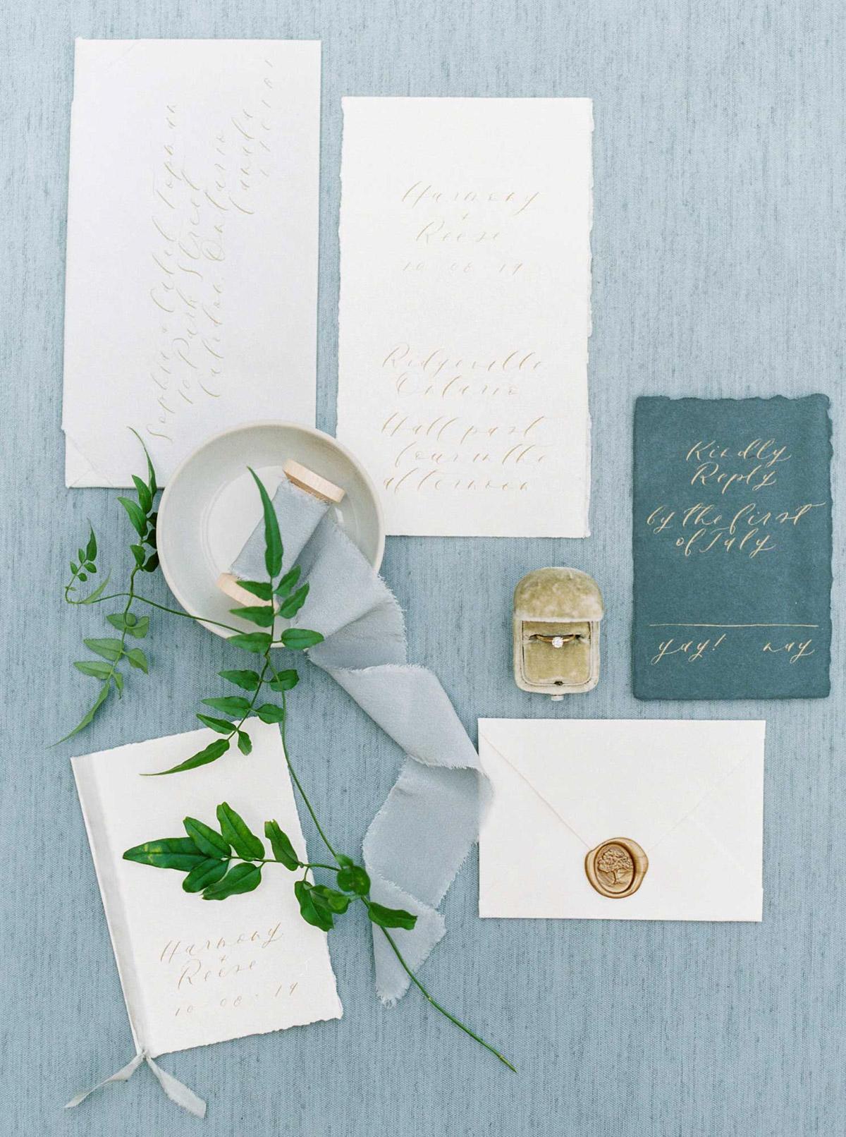 kayla-yestal-vineyard-bride-swish-list-woodland-weddings-niagara-wedding-editorial-2.jpg