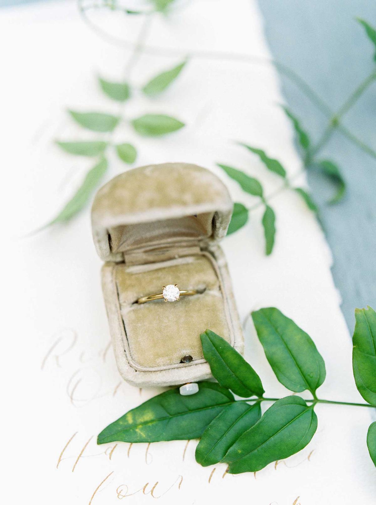 kayla-yestal-vineyard-bride-swish-list-woodland-weddings-niagara-wedding-editorial-4.jpg