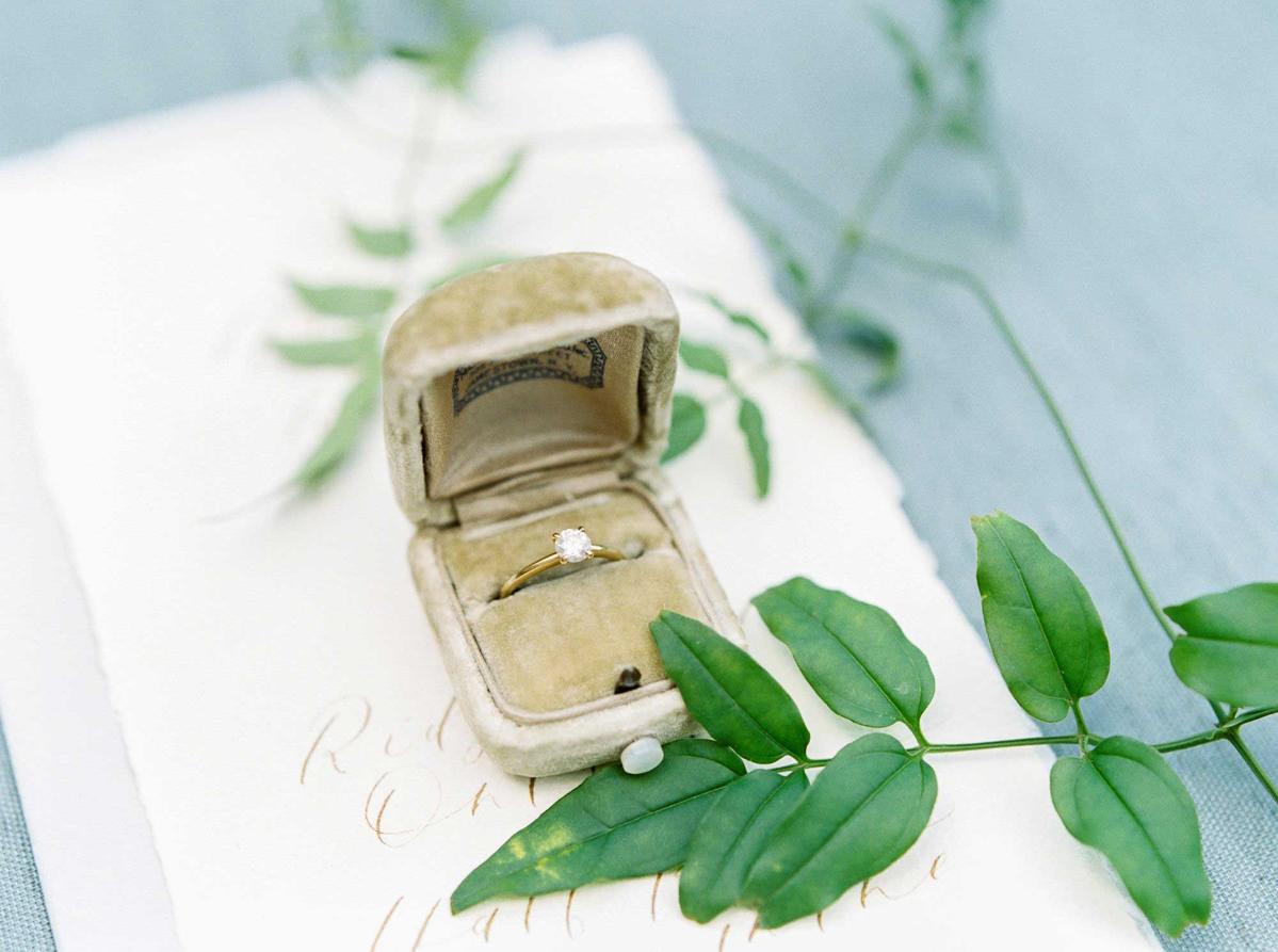 kayla-yestal-vineyard-bride-swish-list-woodland-weddings-niagara-wedding-editorial-5.jpg