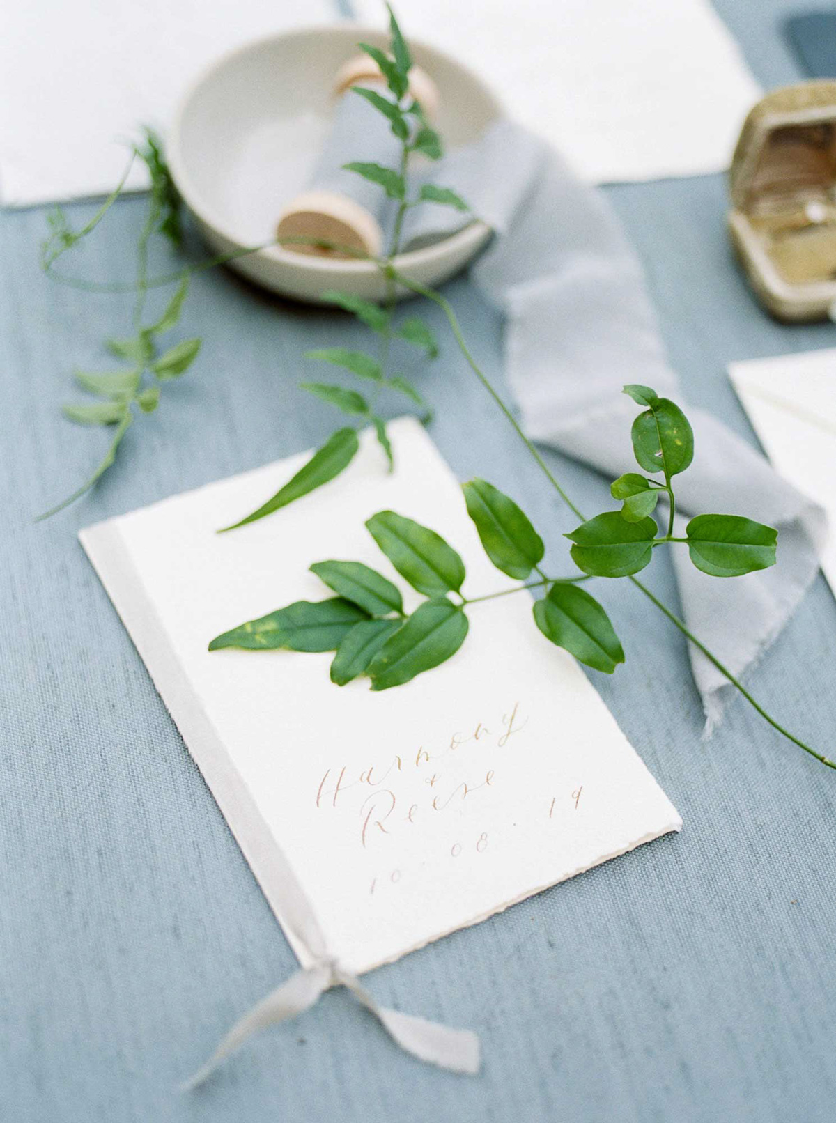 kayla-yestal-vineyard-bride-swish-list-woodland-weddings-niagara-wedding-editorial-7.jpg