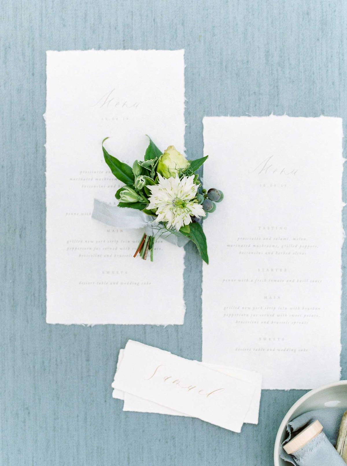 kayla-yestal-vineyard-bride-swish-list-woodland-weddings-niagara-wedding-editorial-8.jpg