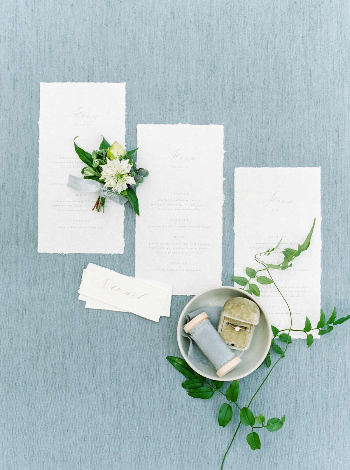 kayla-yestal-vineyard-bride-swish-list-woodland-weddings-niagara-wedding-editorial-10.jpg