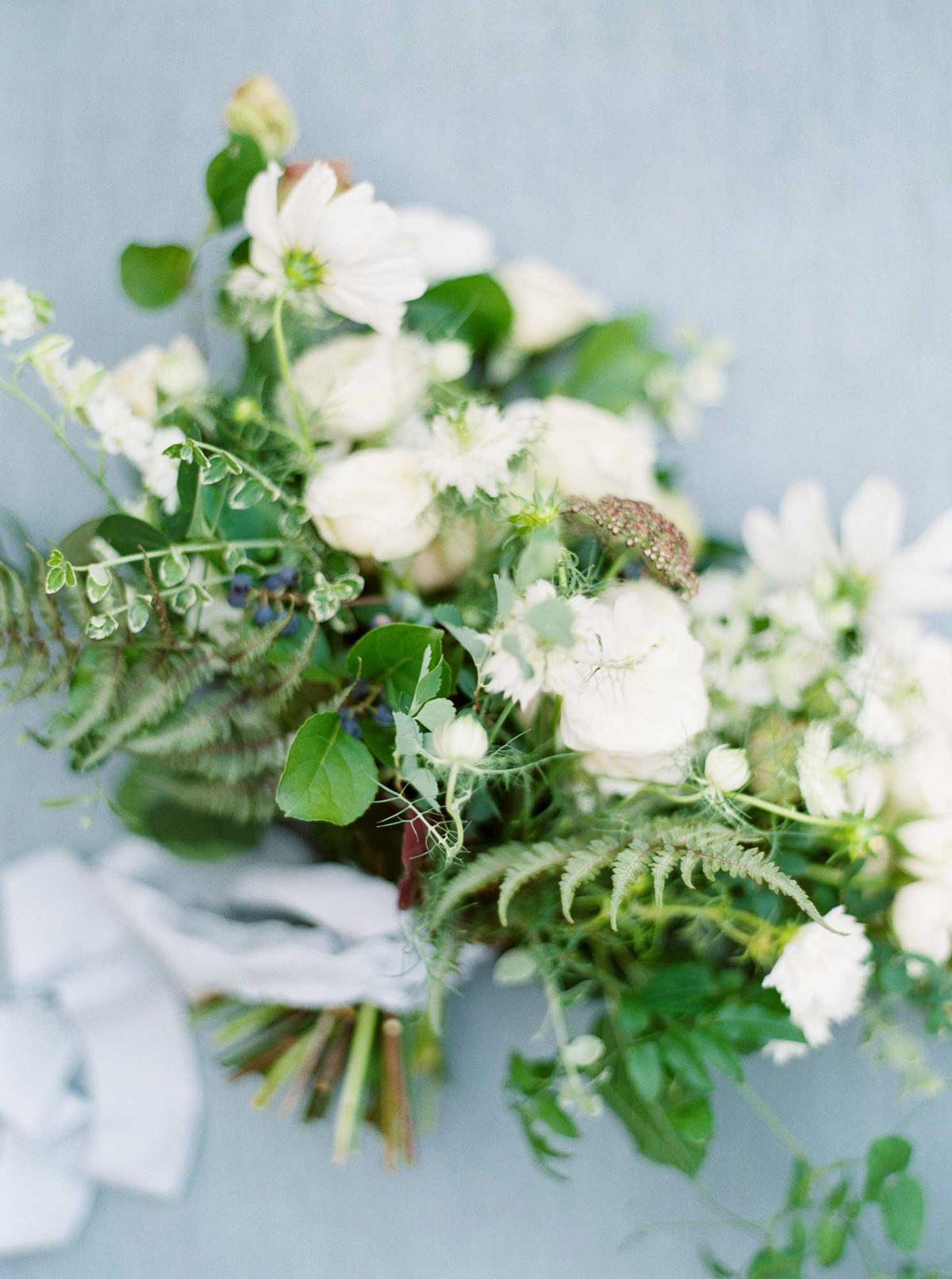 kayla-yestal-vineyard-bride-swish-list-woodland-weddings-niagara-wedding-editorial-14.jpg
