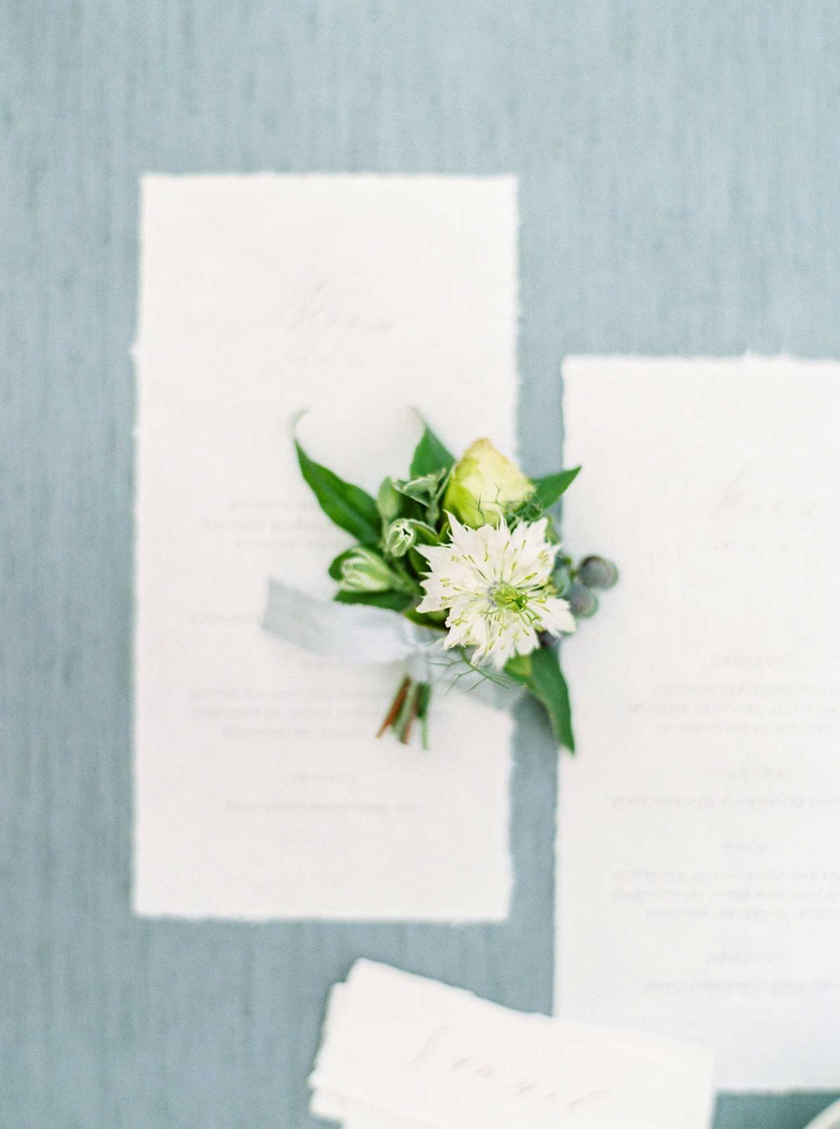 kayla-yestal-vineyard-bride-swish-list-woodland-weddings-niagara-wedding-editorial-15.jpg