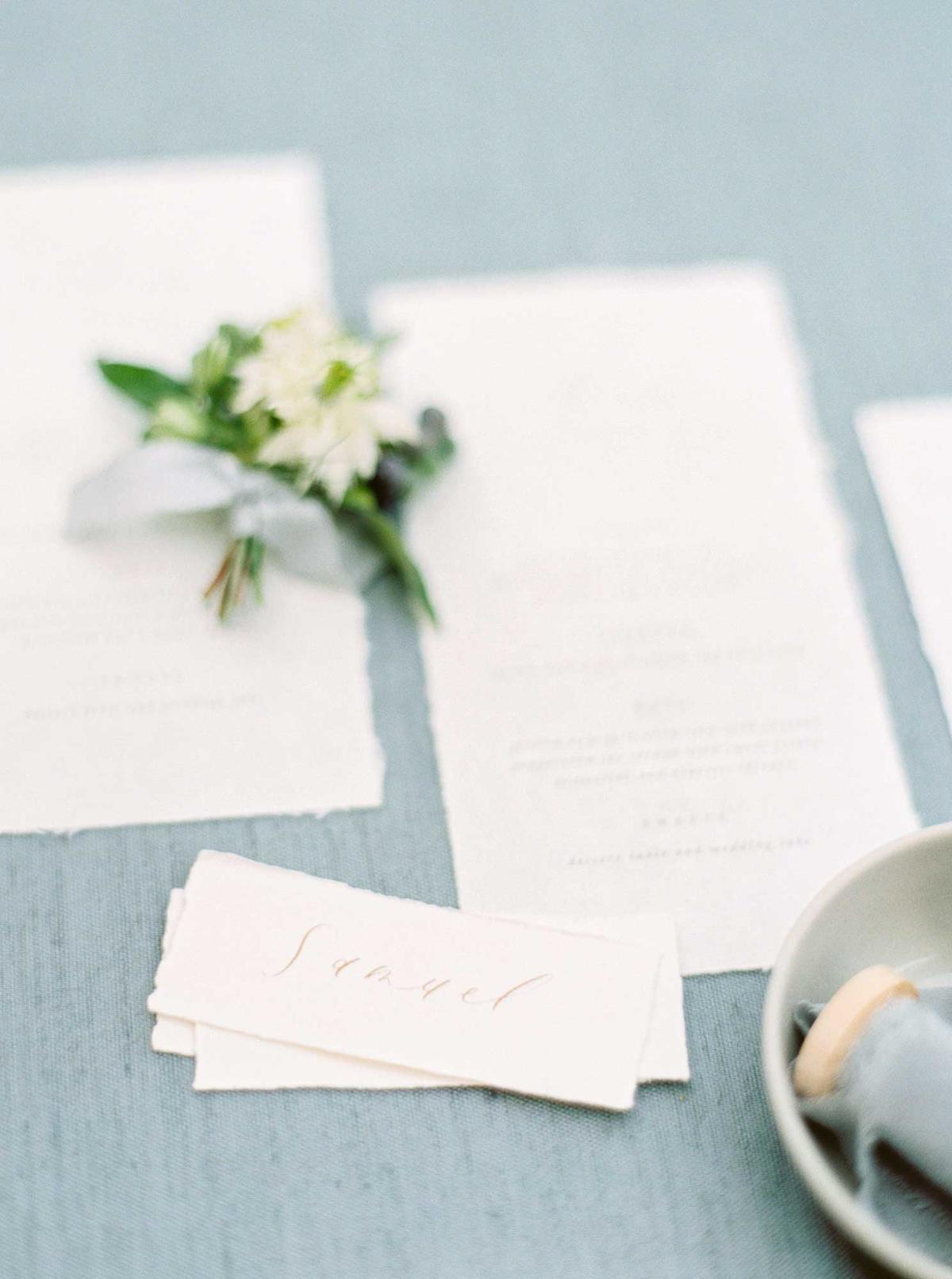 kayla-yestal-vineyard-bride-swish-list-woodland-weddings-niagara-wedding-editorial-16.jpg
