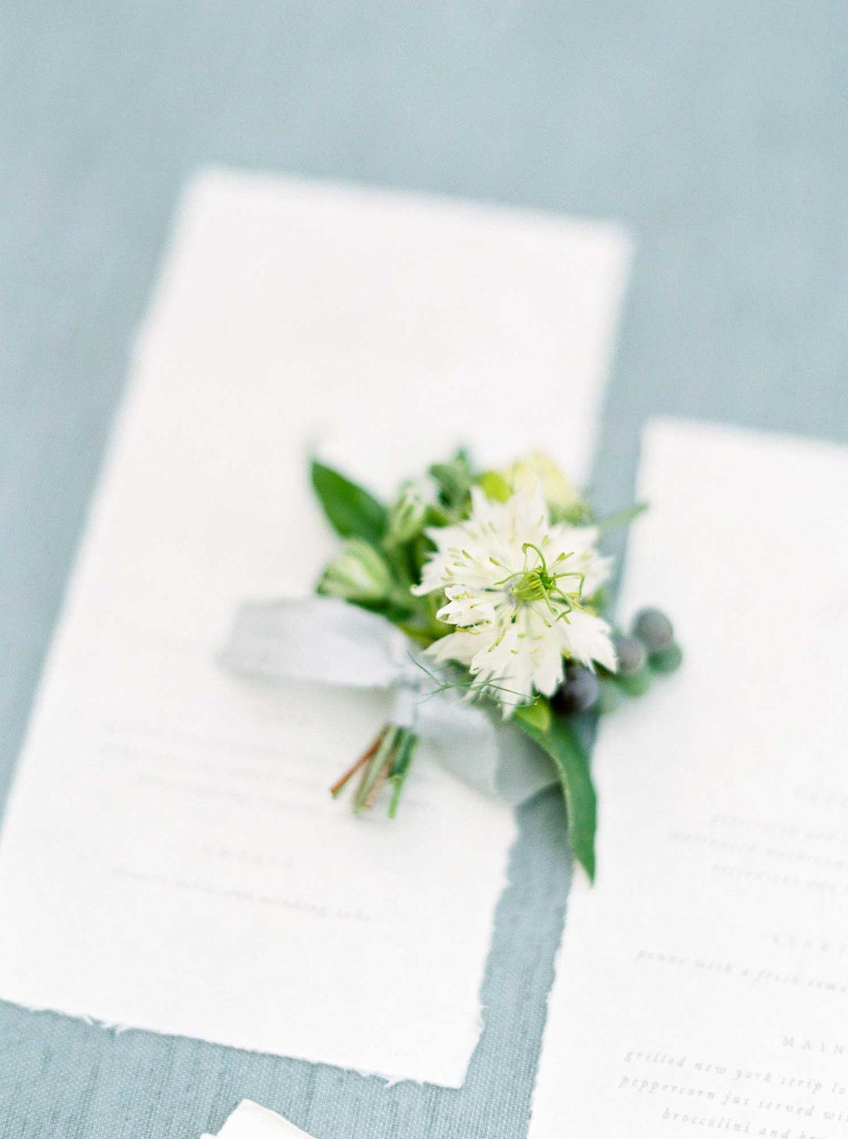 kayla-yestal-vineyard-bride-swish-list-woodland-weddings-niagara-wedding-editorial-17.jpg