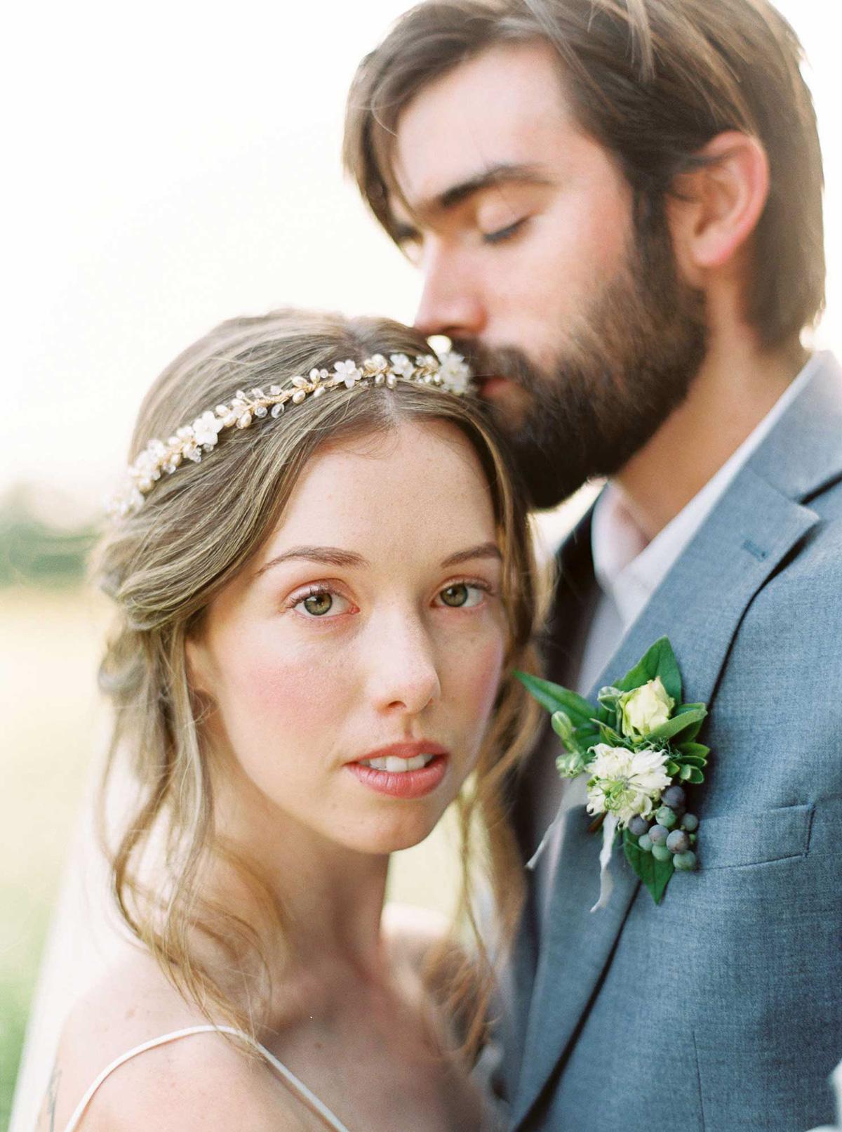 kayla-yestal-vineyard-bride-swish-list-woodland-weddings-niagara-wedding-editorial-20.jpg