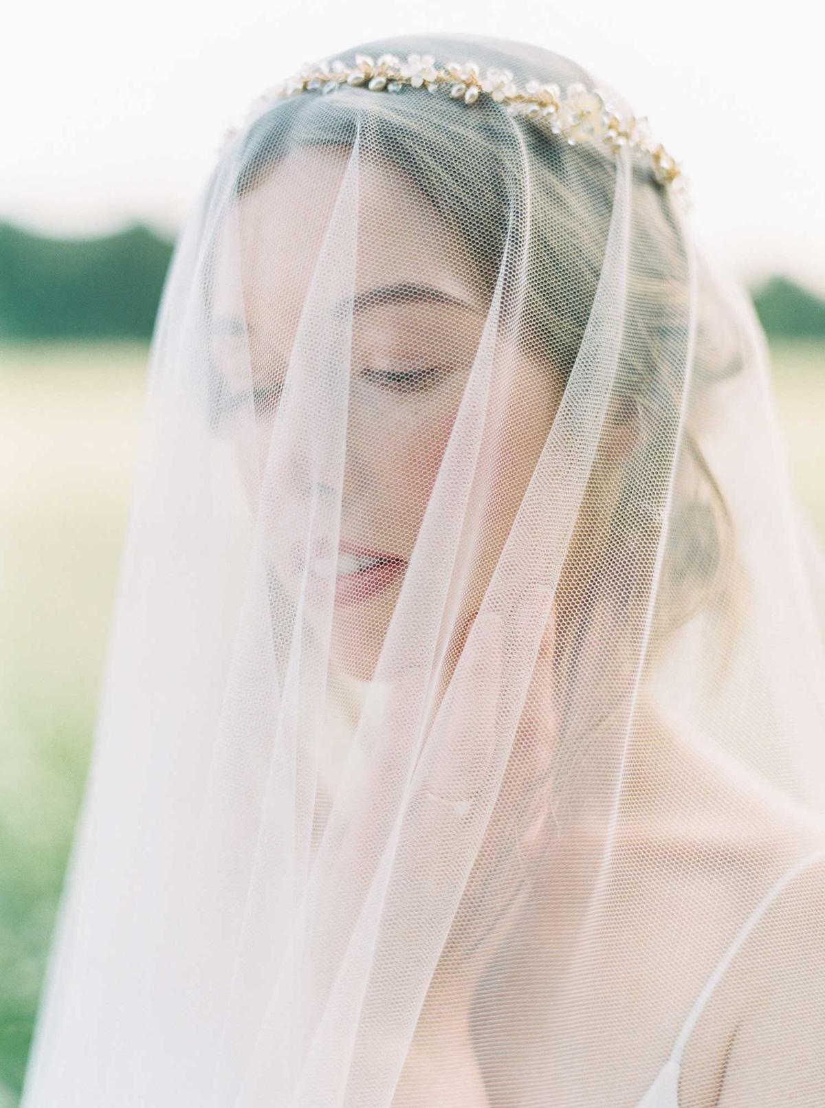 kayla-yestal-vineyard-bride-swish-list-woodland-weddings-niagara-wedding-editorial-22.jpg