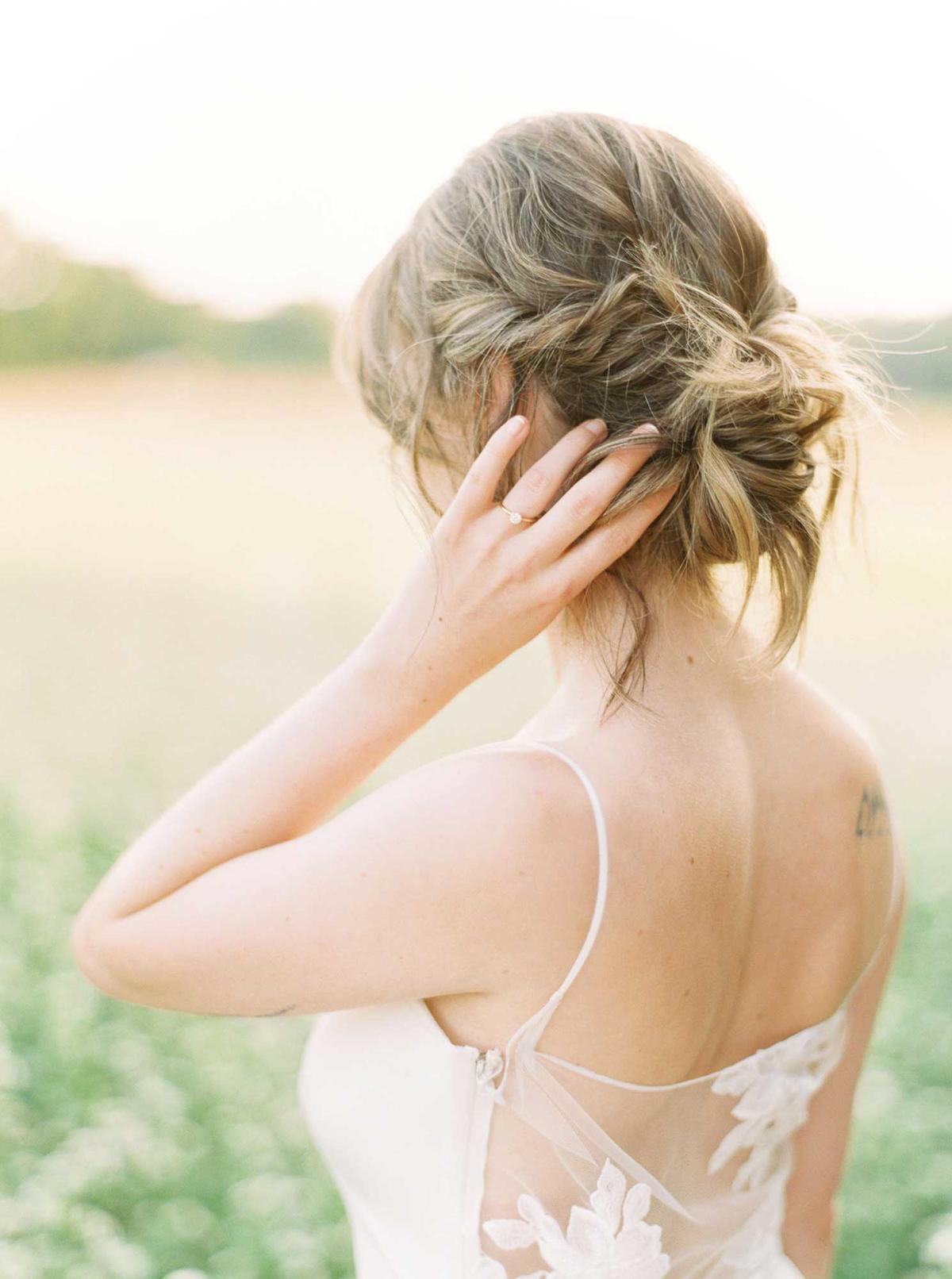 kayla-yestal-vineyard-bride-swish-list-woodland-weddings-niagara-wedding-editorial-23.jpg