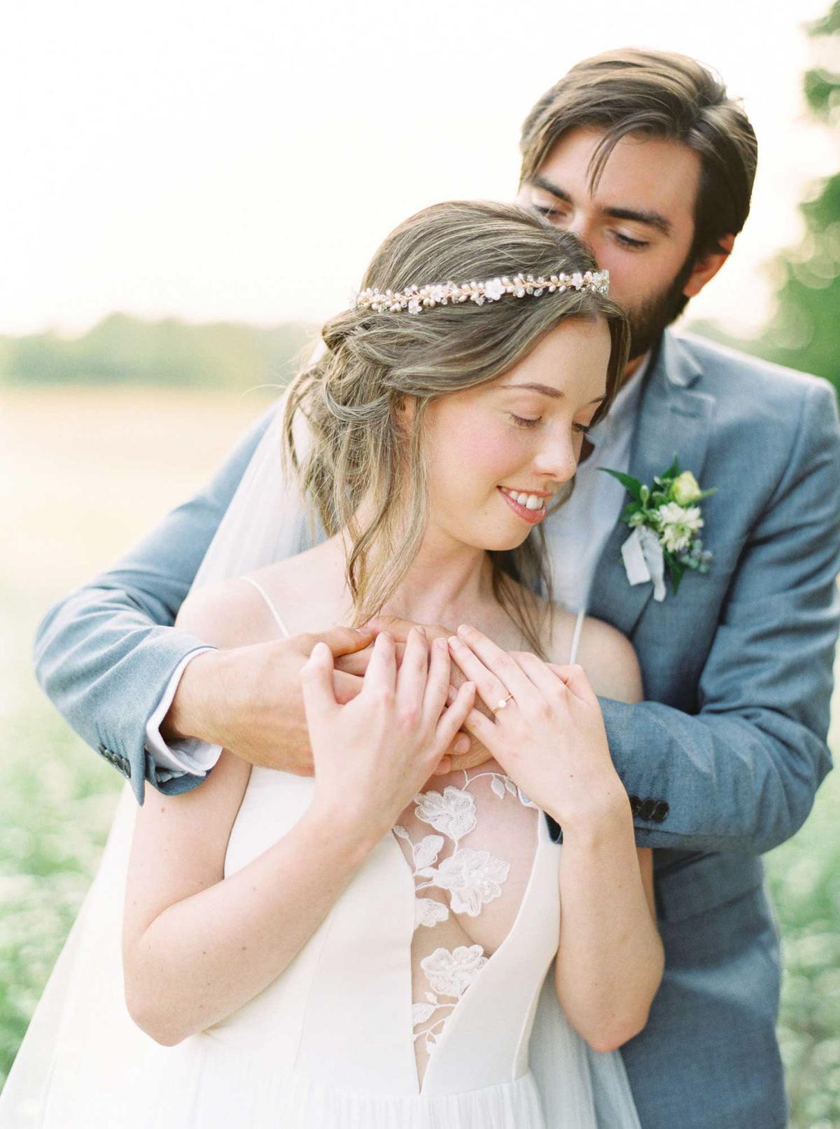 kayla-yestal-vineyard-bride-swish-list-woodland-weddings-niagara-wedding-editorial-25.jpg