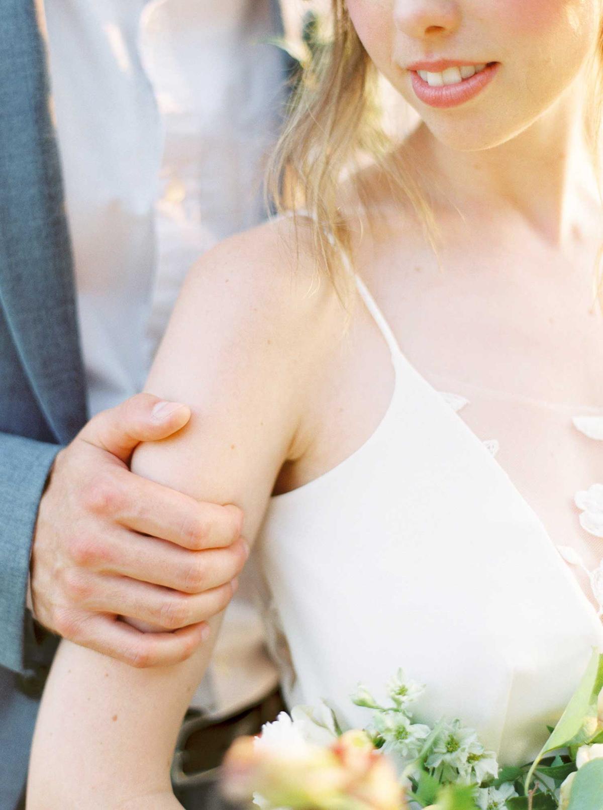 kayla-yestal-vineyard-bride-swish-list-woodland-weddings-niagara-wedding-editorial-26.jpg