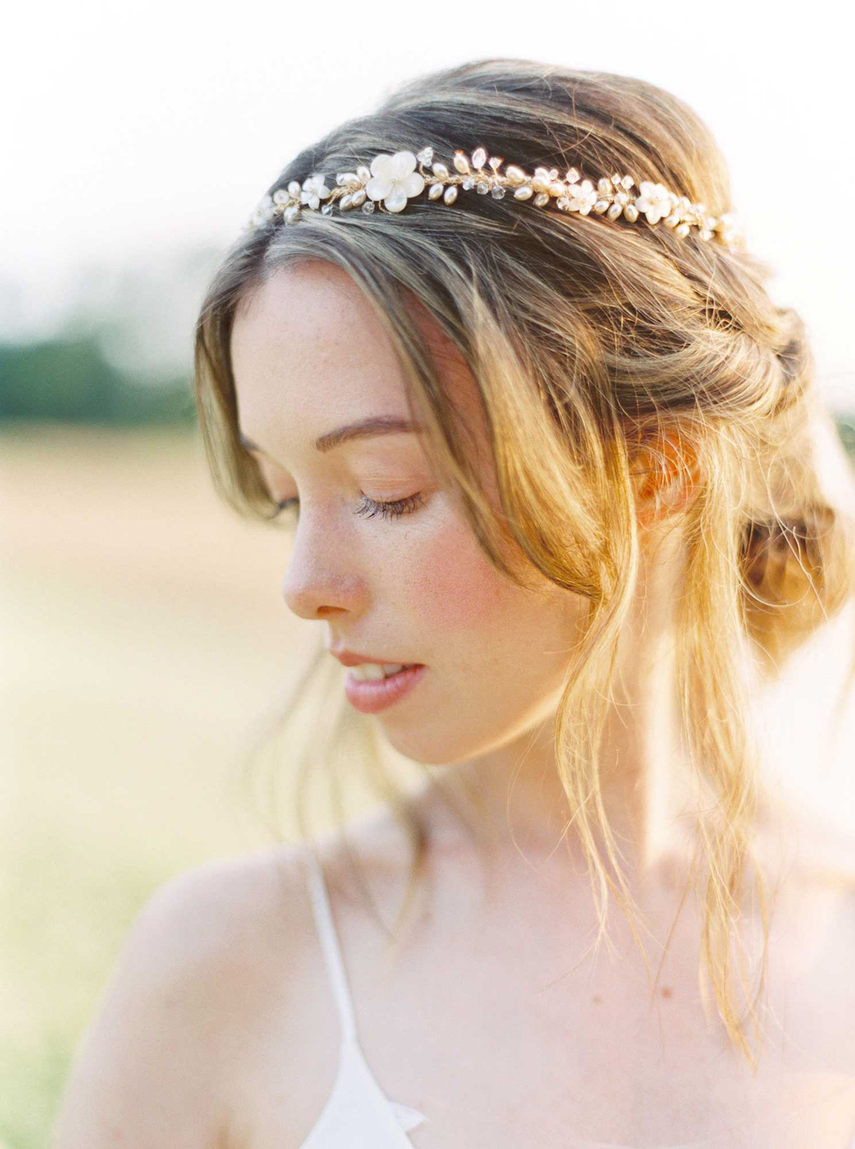 kayla-yestal-vineyard-bride-swish-list-woodland-weddings-niagara-wedding-editorial-27.jpg