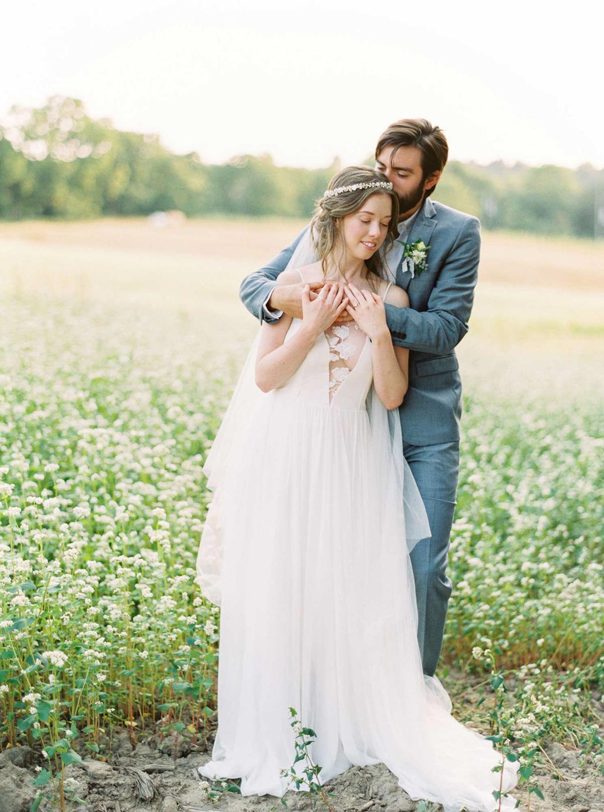 kayla-yestal-vineyard-bride-swish-list-woodland-weddings-niagara-wedding-editorial-32.jpg