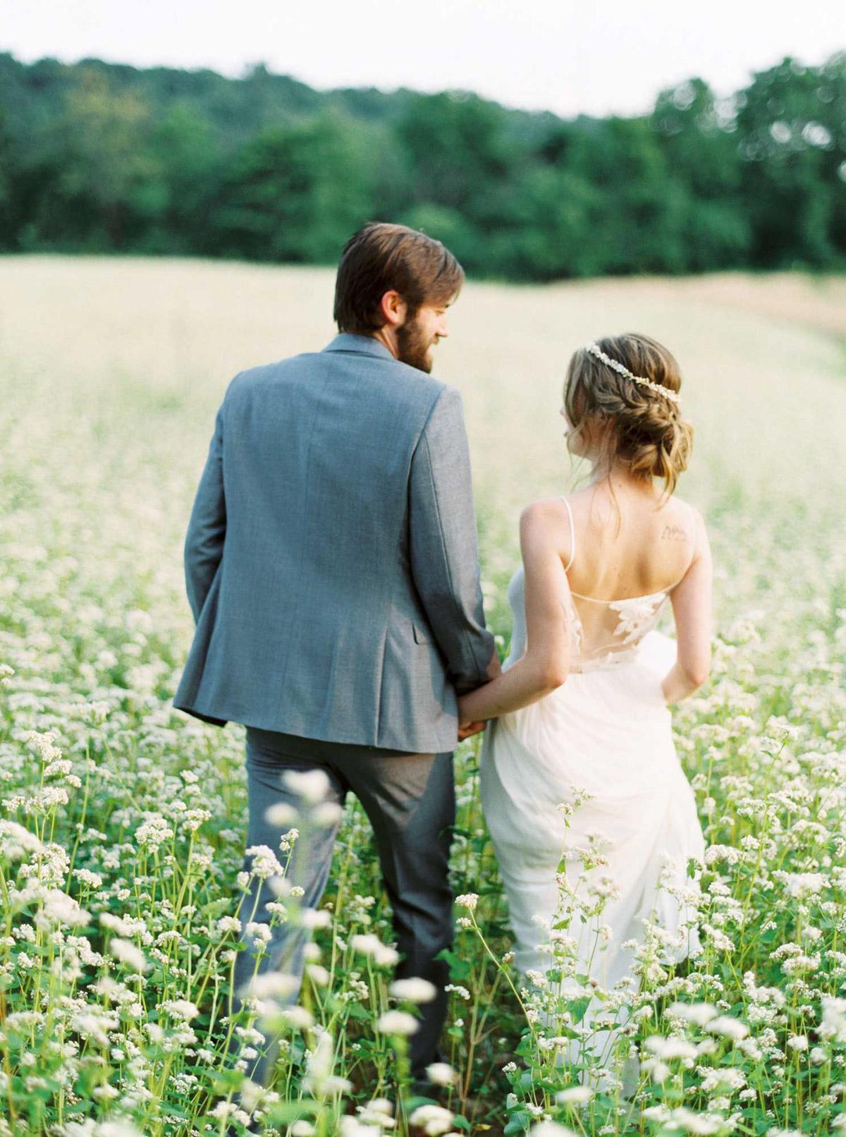 kayla-yestal-vineyard-bride-swish-list-woodland-weddings-niagara-wedding-editorial-35.jpg