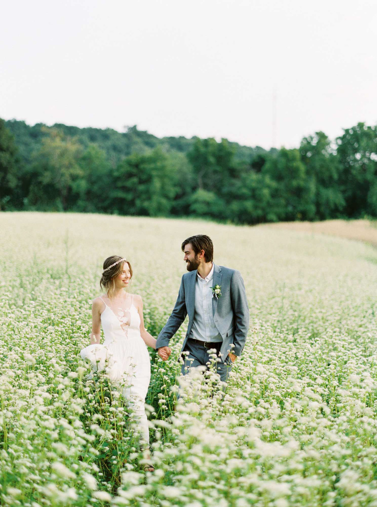 kayla-yestal-vineyard-bride-swish-list-woodland-weddings-niagara-wedding-editorial-36.jpg