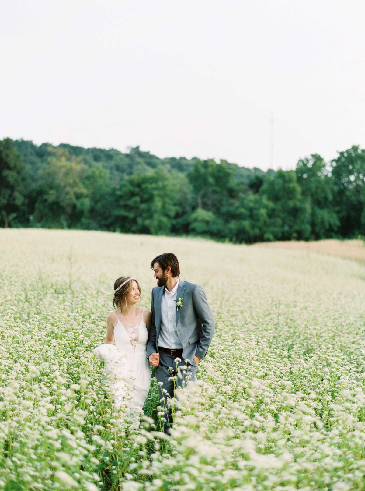 kayla-yestal-vineyard-bride-swish-list-woodland-weddings-niagara-wedding-editorial-37.jpg