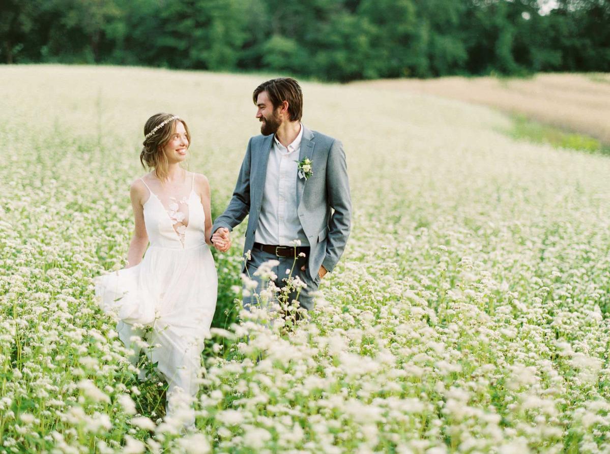 kayla-yestal-vineyard-bride-swish-list-woodland-weddings-niagara-wedding-editorial-38.jpg