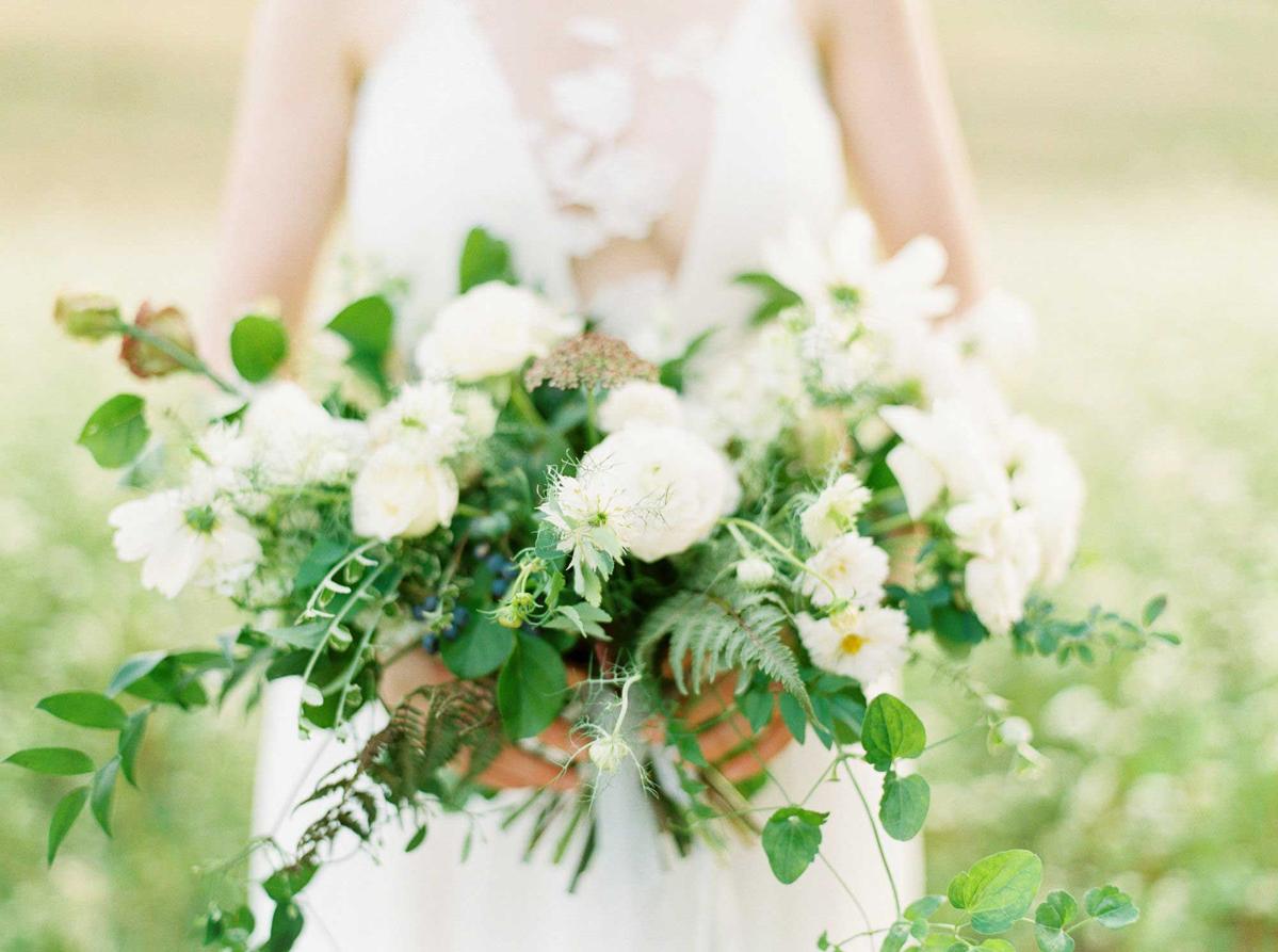 kayla-yestal-vineyard-bride-swish-list-woodland-weddings-niagara-wedding-editorial-40.jpg