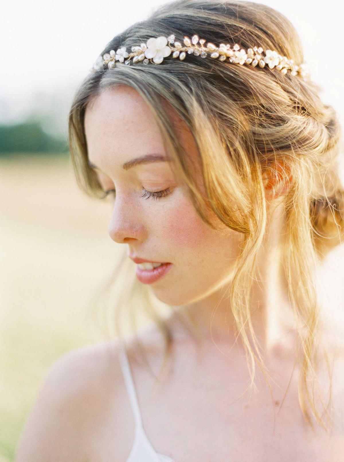 kayla-yestal-vineyard-bride-swish-list-woodland-weddings-niagara-wedding-editorial-46.jpg