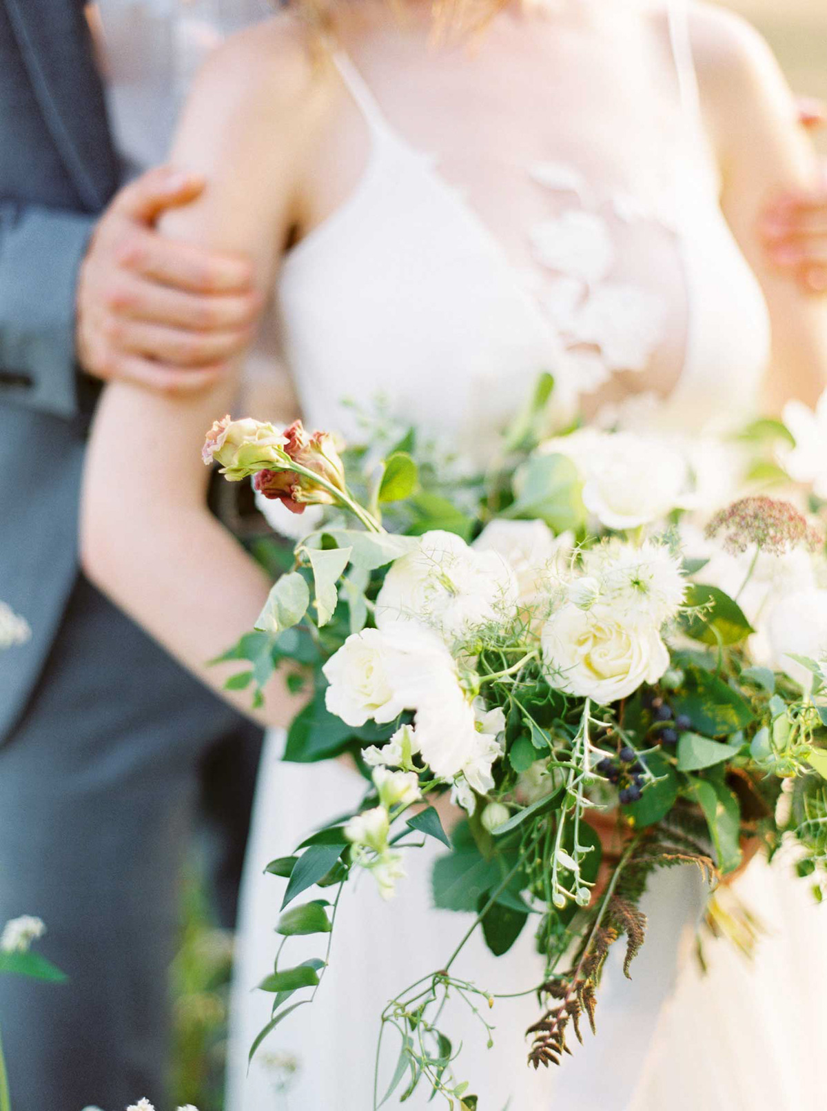 kayla-yestal-vineyard-bride-swish-list-woodland-weddings-niagara-wedding-editorial-48.jpg