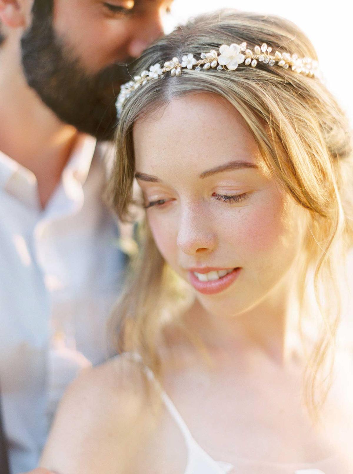 kayla-yestal-vineyard-bride-swish-list-woodland-weddings-niagara-wedding-editorial-49.jpg