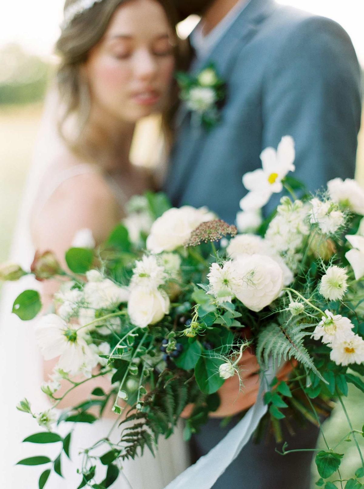 kayla-yestal-vineyard-bride-swish-list-woodland-weddings-niagara-wedding-editorial-50.jpg