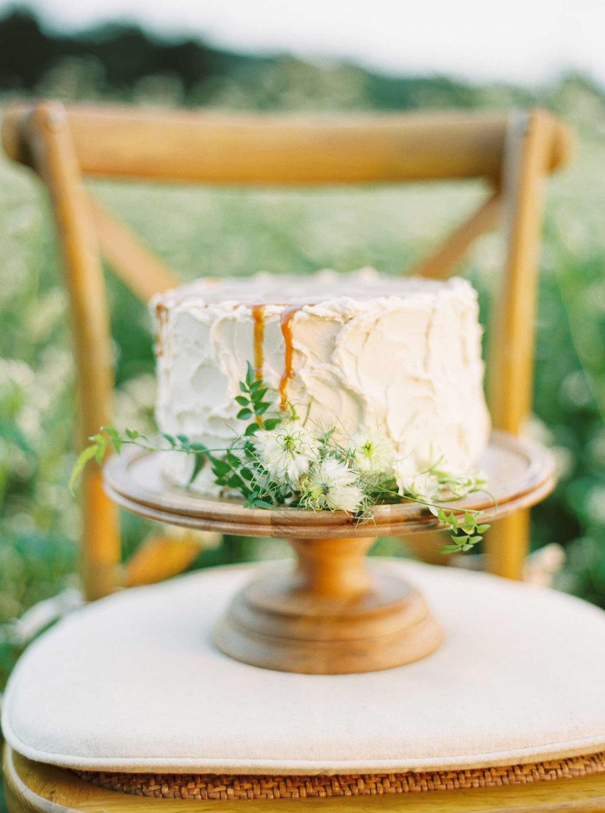 kayla-yestal-vineyard-bride-swish-list-woodland-weddings-niagara-wedding-editorial-51.jpg