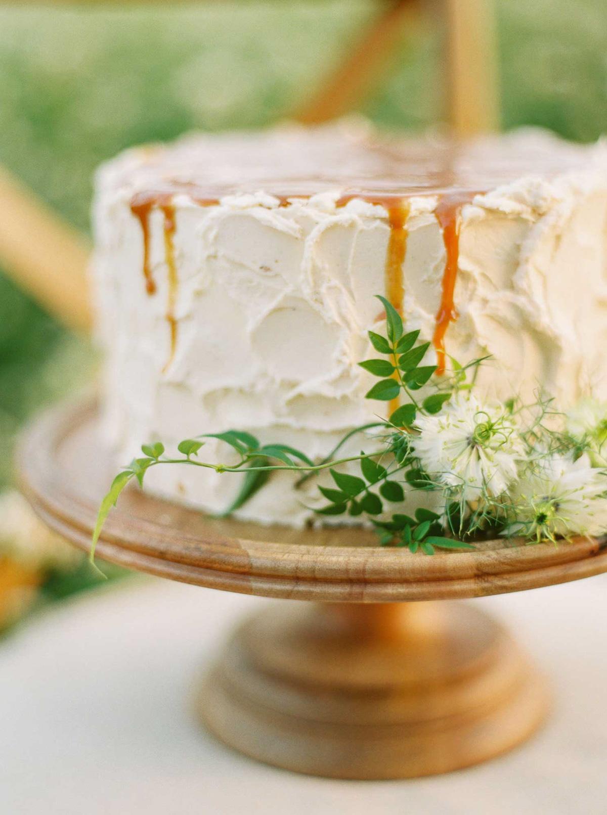 kayla-yestal-vineyard-bride-swish-list-woodland-weddings-niagara-wedding-editorial-52.jpg