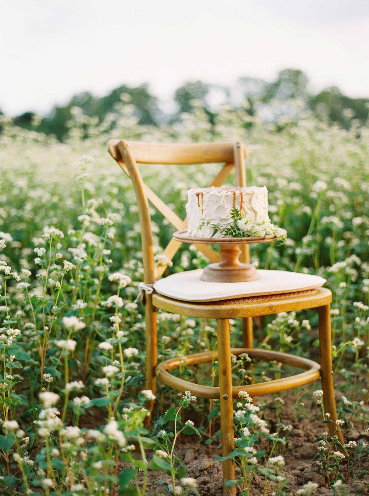 kayla-yestal-vineyard-bride-swish-list-woodland-weddings-niagara-wedding-editorial-53.jpg