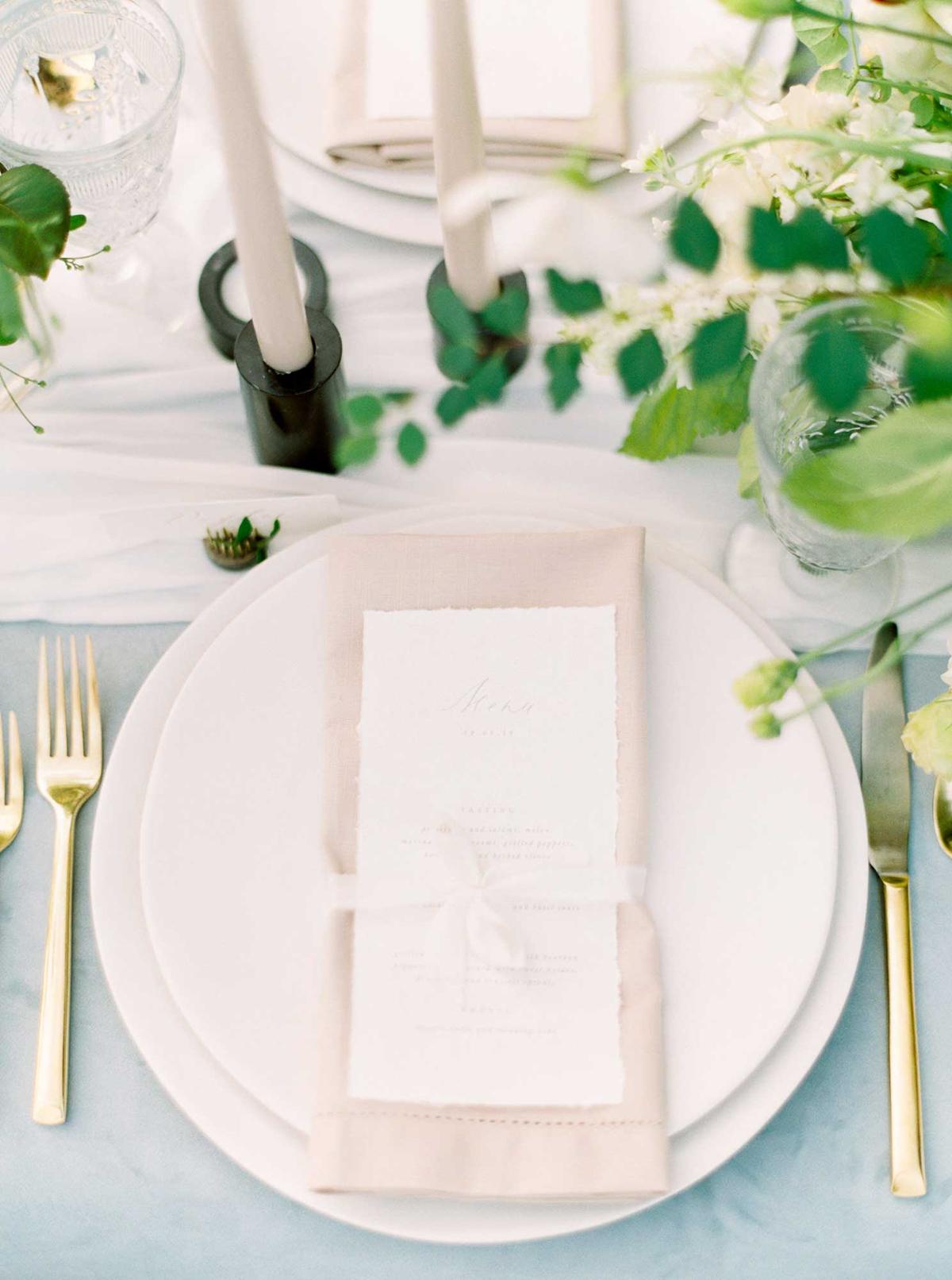 kayla-yestal-vineyard-bride-swish-list-woodland-weddings-niagara-wedding-editorial-54.jpg