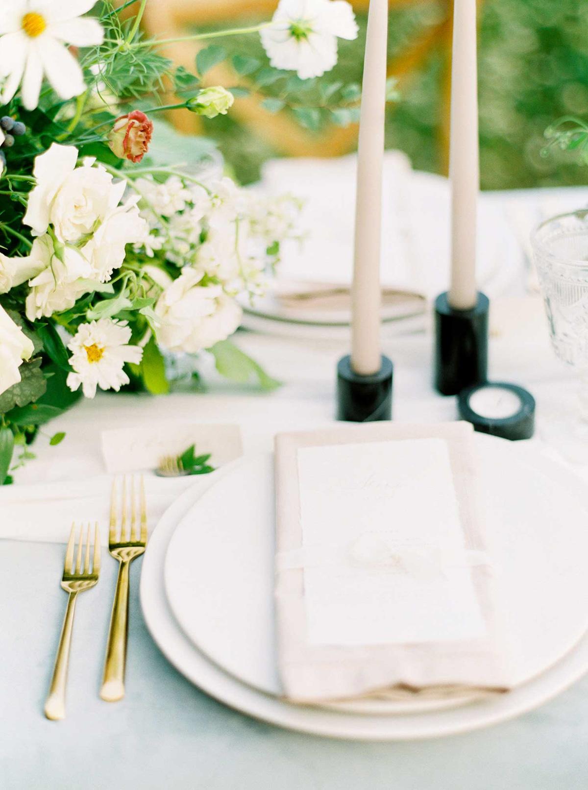 kayla-yestal-vineyard-bride-swish-list-woodland-weddings-niagara-wedding-editorial-57.jpg