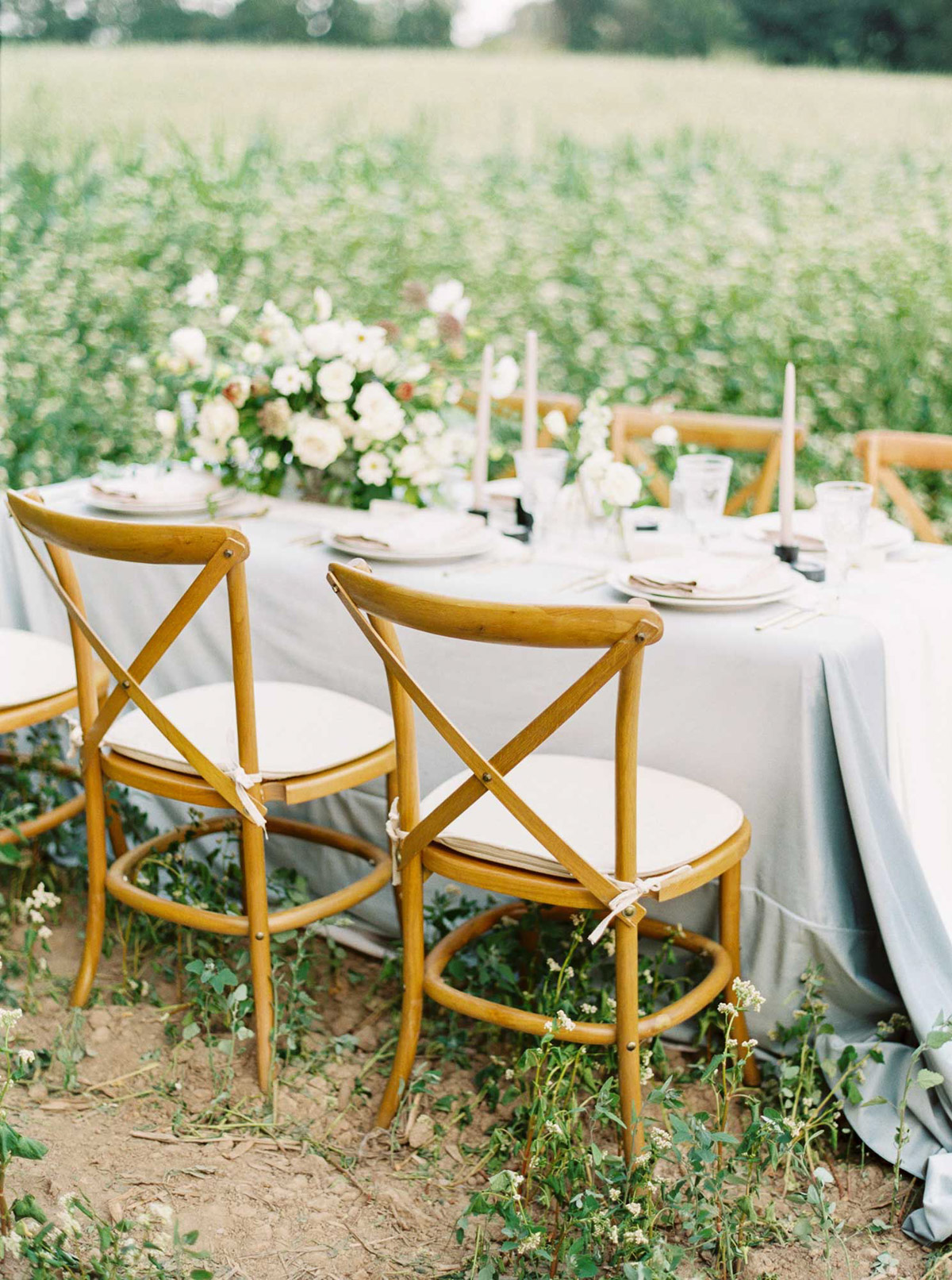 kayla-yestal-vineyard-bride-swish-list-woodland-weddings-niagara-wedding-editorial-60.jpg
