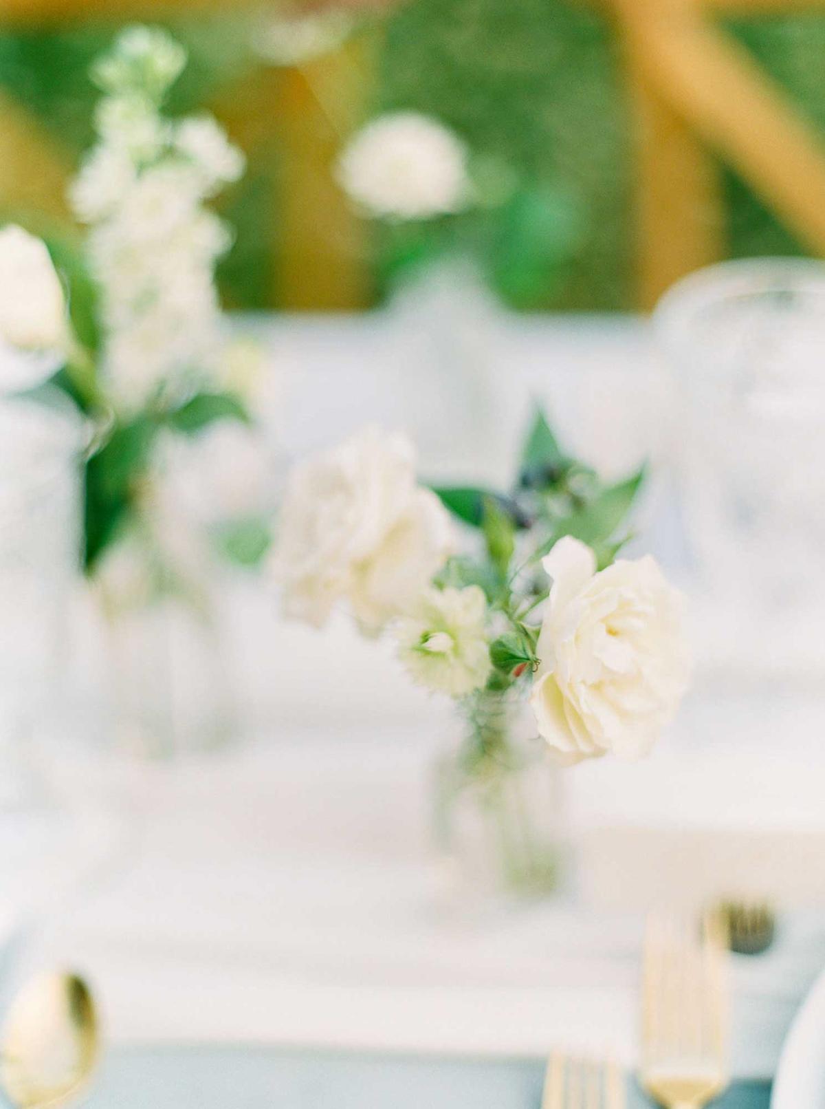 kayla-yestal-vineyard-bride-swish-list-woodland-weddings-niagara-wedding-editorial-62.jpg