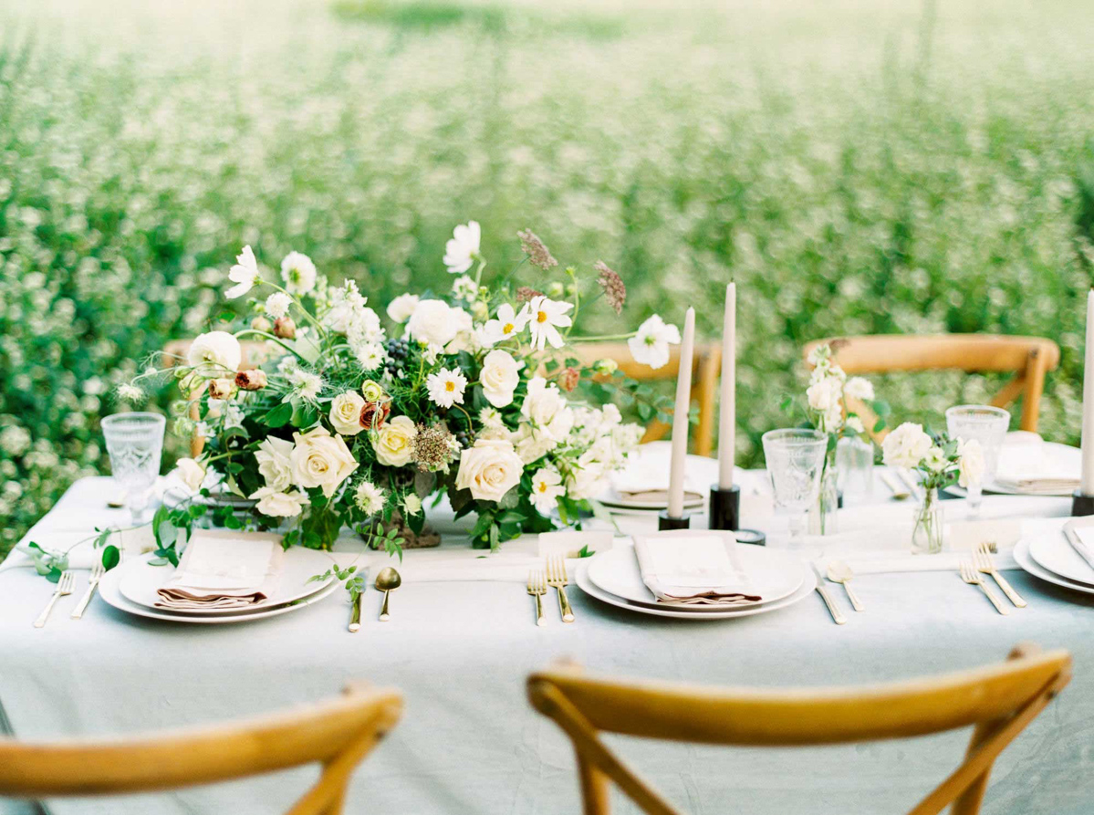 kayla-yestal-vineyard-bride-swish-list-woodland-weddings-niagara-wedding-editorial-64.jpg