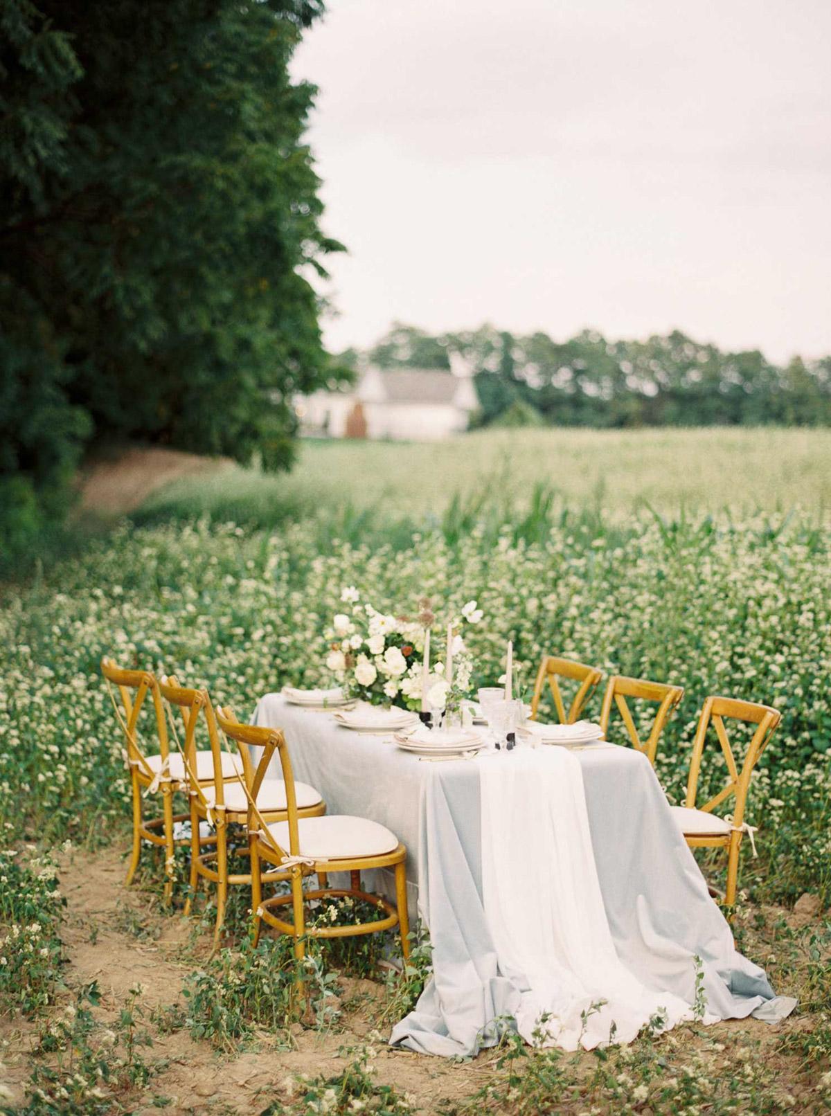 kayla-yestal-vineyard-bride-swish-list-woodland-weddings-niagara-wedding-editorial-67.jpg