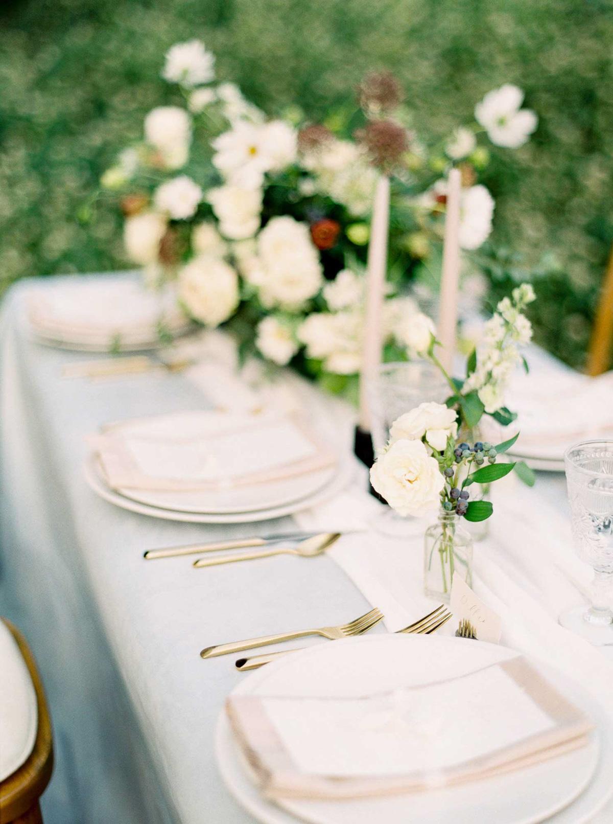 kayla-yestal-vineyard-bride-swish-list-woodland-weddings-niagara-wedding-editorial-68.jpg