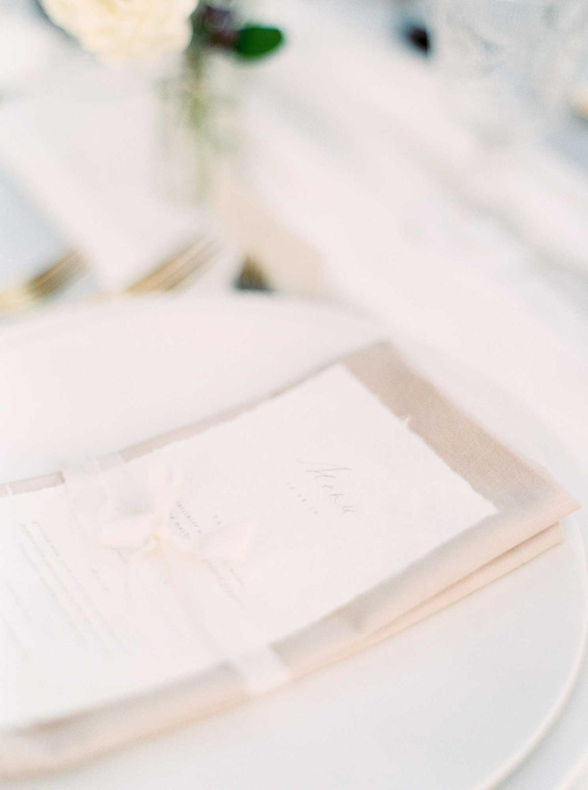 kayla-yestal-vineyard-bride-swish-list-woodland-weddings-niagara-wedding-editorial-69.jpg