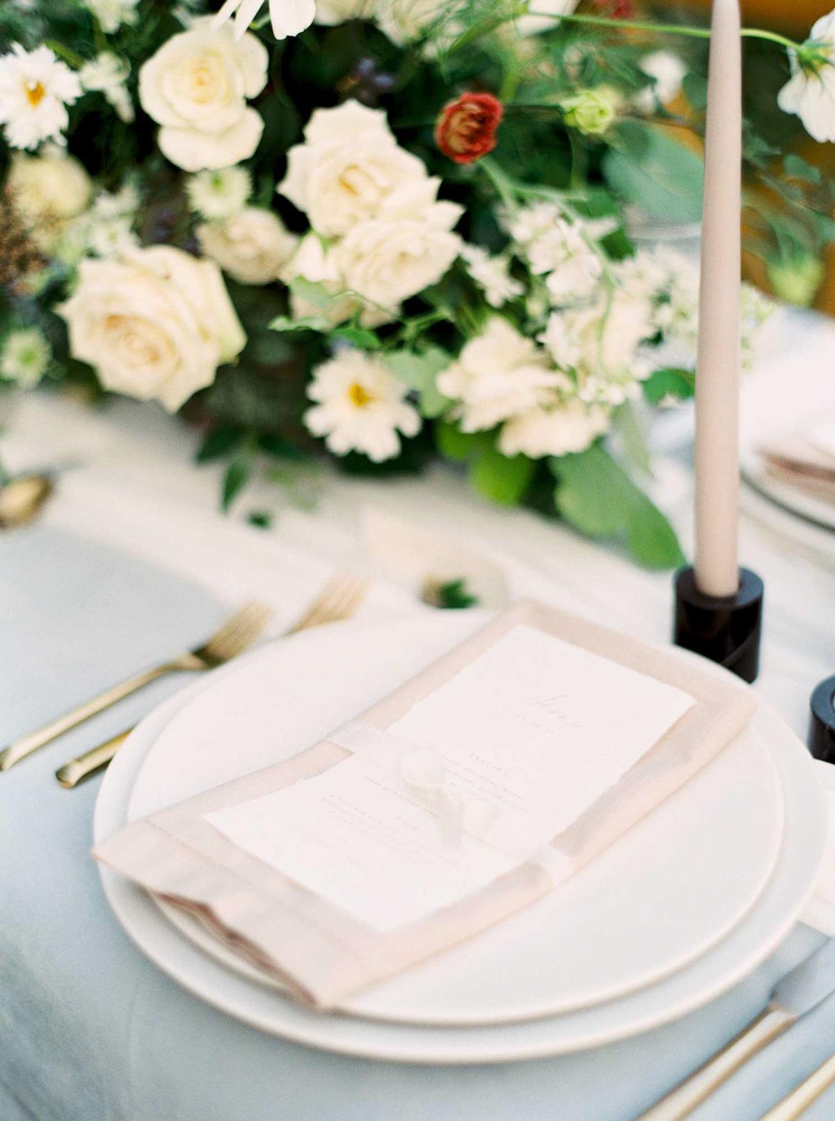 kayla-yestal-vineyard-bride-swish-list-woodland-weddings-niagara-wedding-editorial-70.jpg