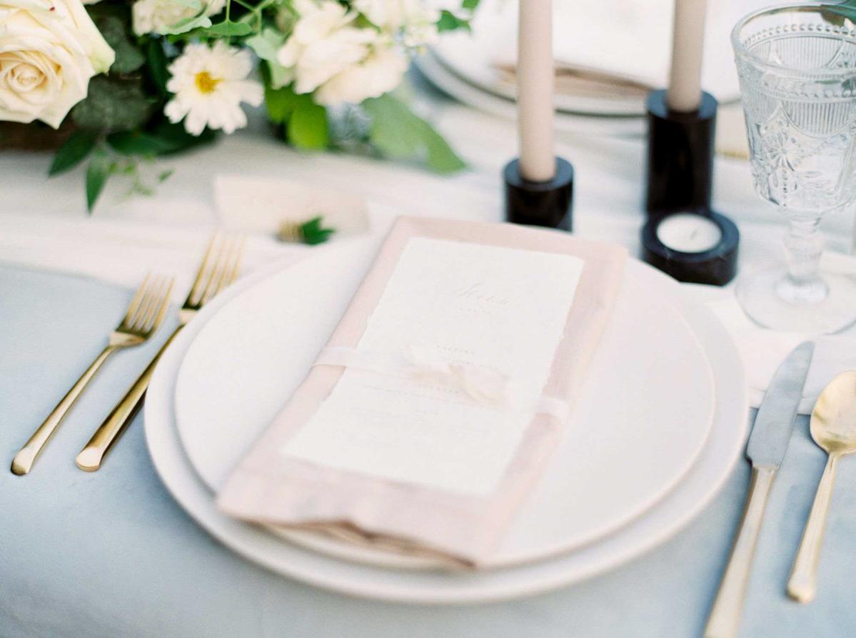 kayla-yestal-vineyard-bride-swish-list-woodland-weddings-niagara-wedding-editorial-73.jpg
