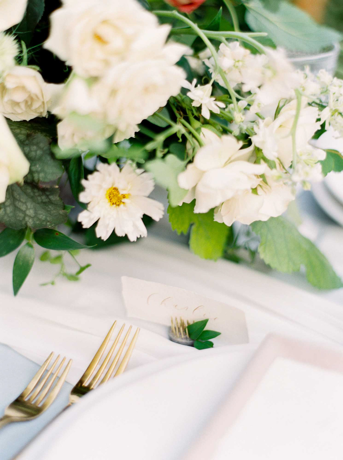 kayla-yestal-vineyard-bride-swish-list-woodland-weddings-niagara-wedding-editorial-72.jpg