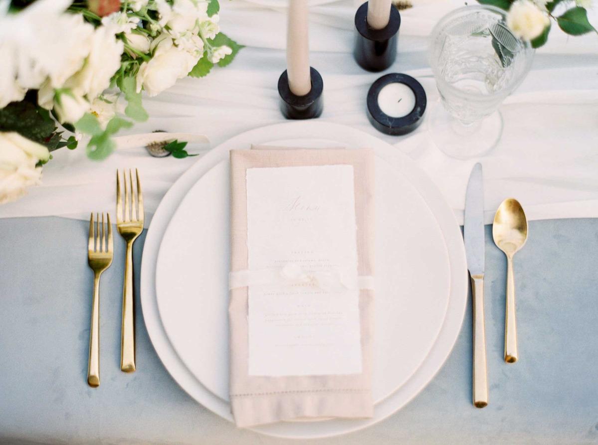 kayla-yestal-vineyard-bride-swish-list-woodland-weddings-niagara-wedding-editorial-74.jpg