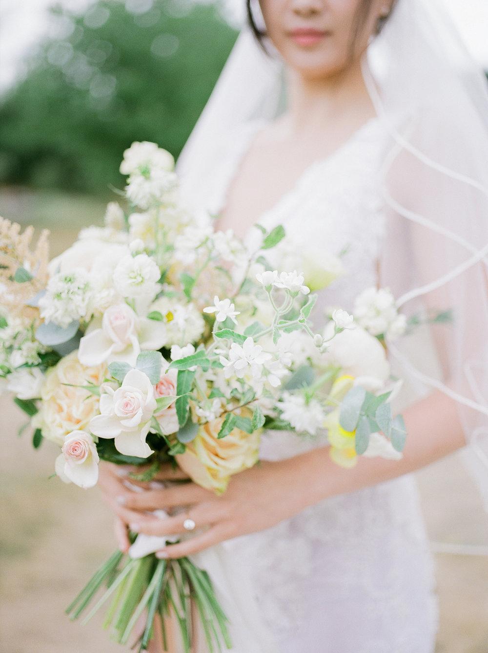 jennifer-xu-photography-vineyard-bride-swish-list-rosewod-eatstes-winery-beamsville-wedding-editorial-36.jpg
