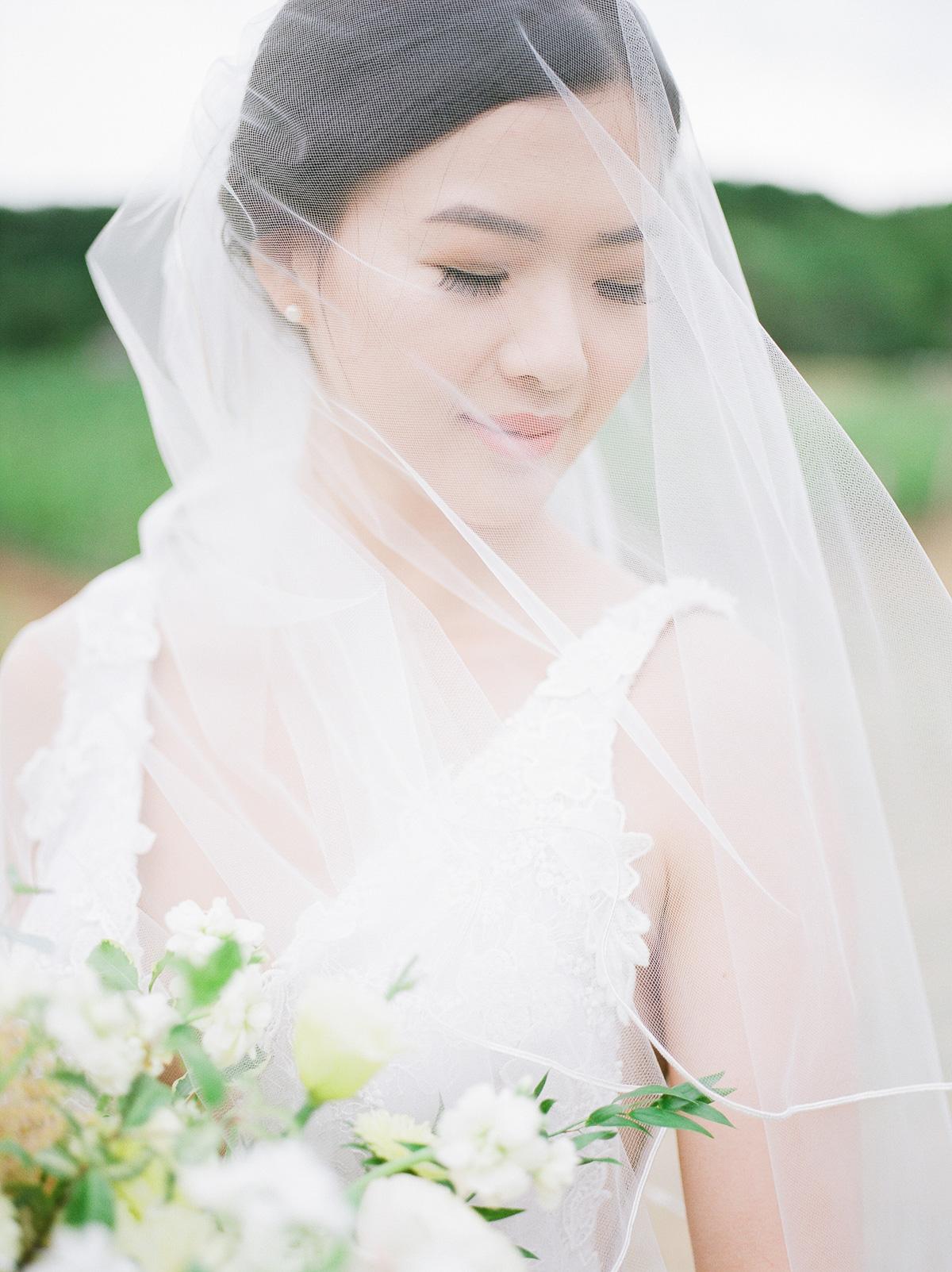 jennifer-xu-photography-vineyard-bride-swish-list-rosewod-eatstes-winery-beamsville-wedding-editorial-8.jpg