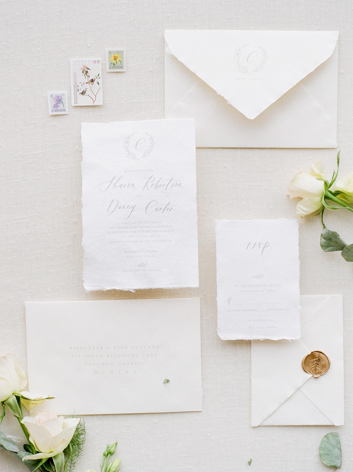 jennifer-xu-photography-vineyard-bride-swish-list-rosewod-eatstes-winery-beamsville-wedding-editorial-24.jpg