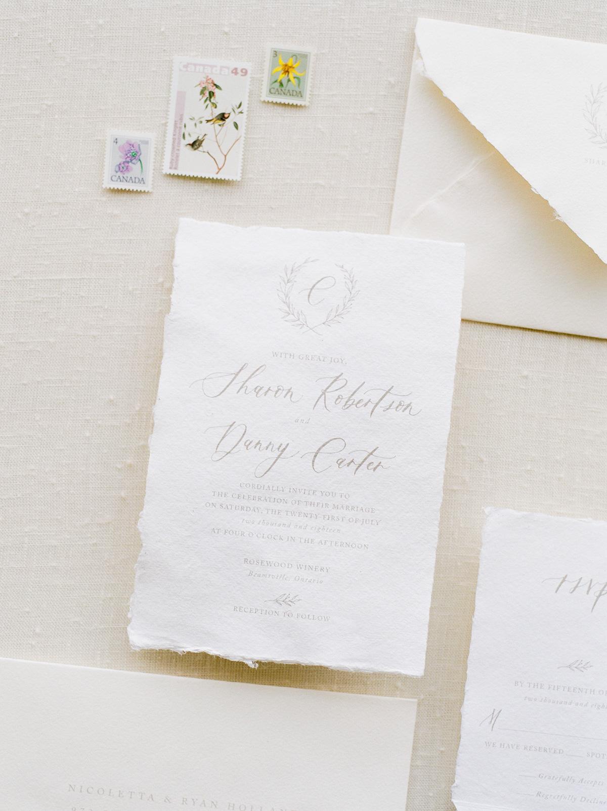 jennifer-xu-photography-vineyard-bride-swish-list-rosewod-eatstes-winery-beamsville-wedding-editorial-26.jpg