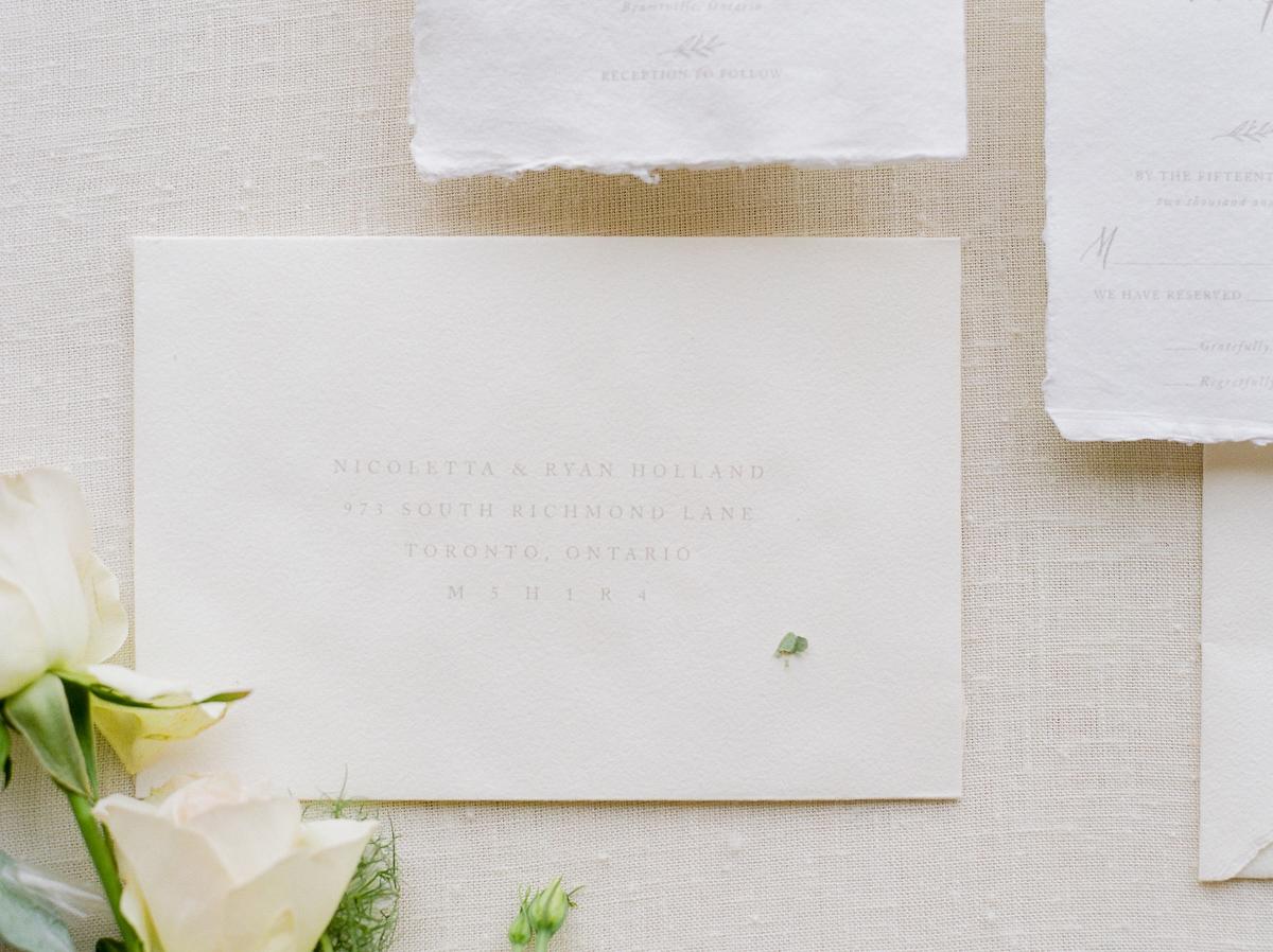 jennifer-xu-photography-vineyard-bride-swish-list-rosewod-eatstes-winery-beamsville-wedding-editorial-27.jpg