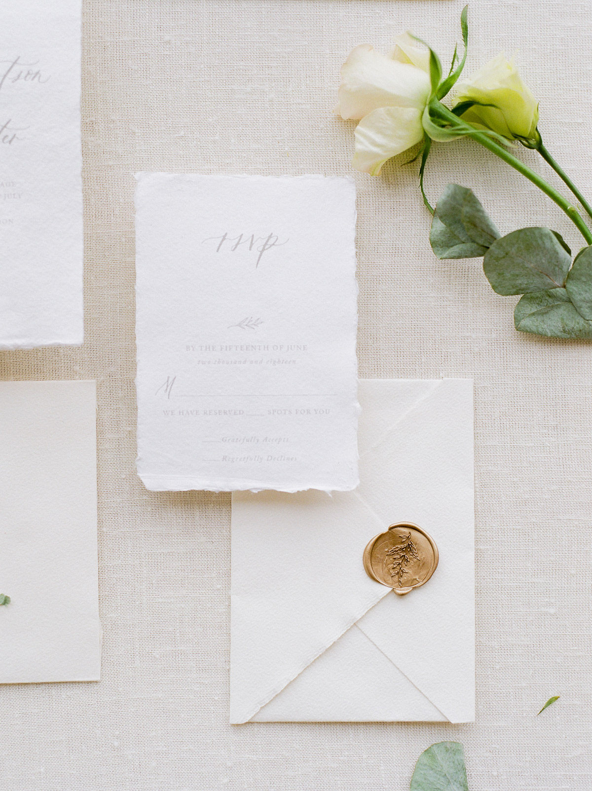 jennifer-xu-photography-vineyard-bride-swish-list-rosewod-eatstes-winery-beamsville-wedding-editorial-28.jpg