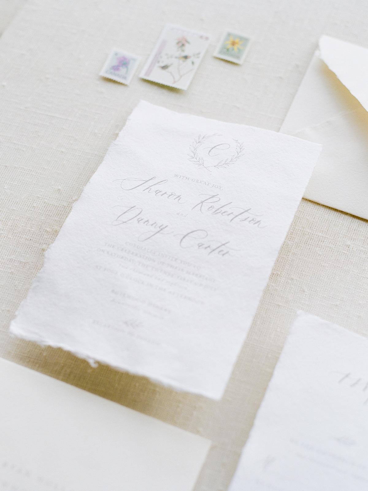 jennifer-xu-photography-vineyard-bride-swish-list-rosewod-eatstes-winery-beamsville-wedding-editorial-29.jpg